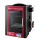 3D-принтер XYZprinting da Vinci Super