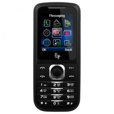 Телефон Fly DS111