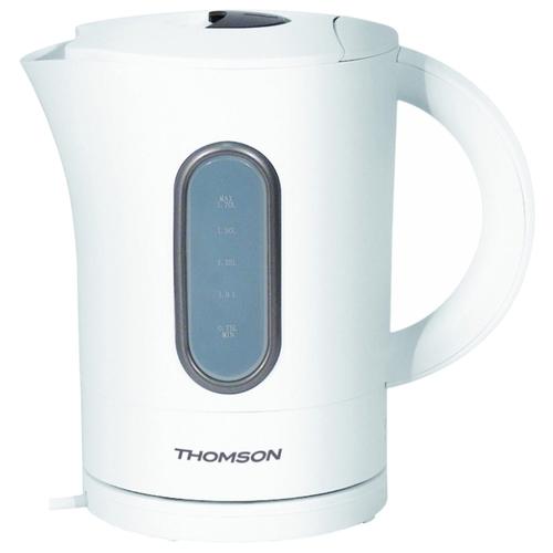 Чайник Thomson THKE06054
