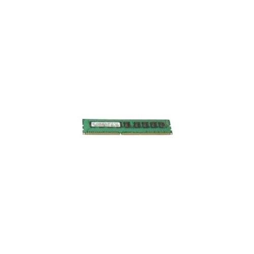 Оперативная память 2 ГБ 1 шт. Lenovo 49Y3695