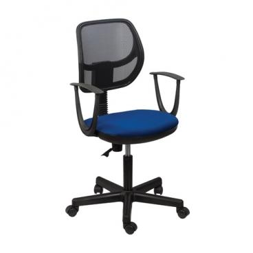 Компьютерное кресло Brabix Flip MG-305