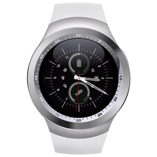 Часы ZDK Y1