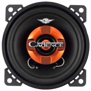 Автомобильная акустика Cadence QR422