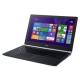 Ноутбук Acer ASPIRE VN7-591G-584H