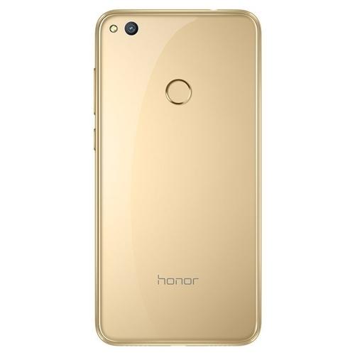 Смартфон Honor 8 Lite 16GB