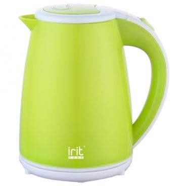 Чайник irit IR-1221