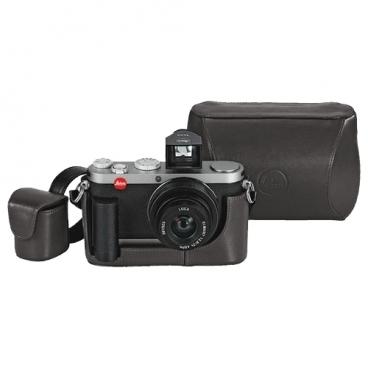 Чехол для фотокамеры Leica X1 Ever-ready case