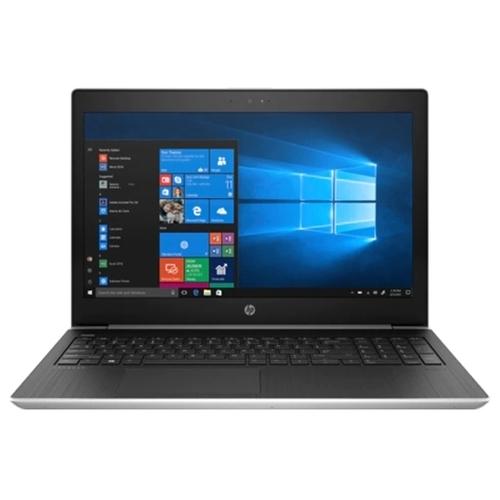 Ноутбук HP ProBook 455 G5