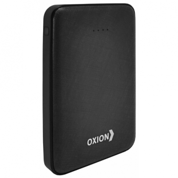 Аккумулятор OXION OPB-0609 Ultra Thin
