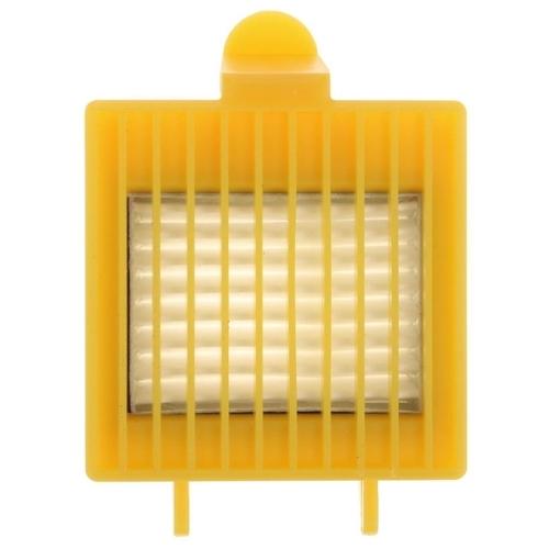 IRobot Фильтр 4503461