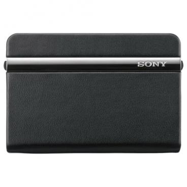 Чехол для фотокамеры Sony LCJ-THF