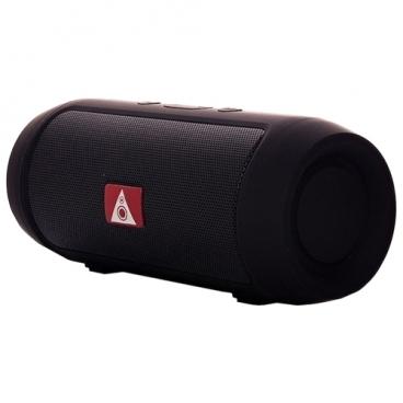 Портативная акустика Activ J006