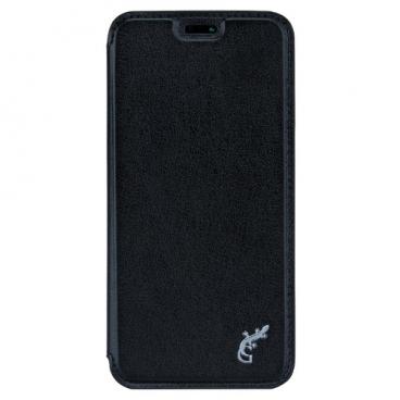 Чехол G-Case Slim Premium для Huawei P20 Lite (книжка)