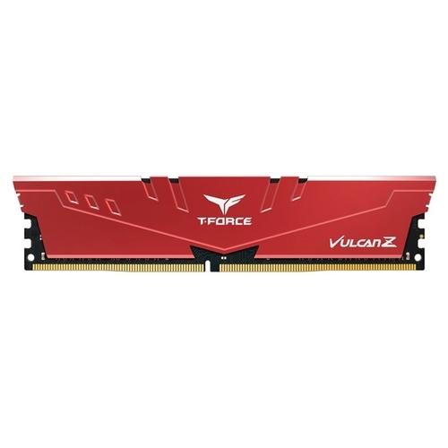 Оперативная память 8 ГБ 1 шт. Team Group TLZRD48G3000HC16C01