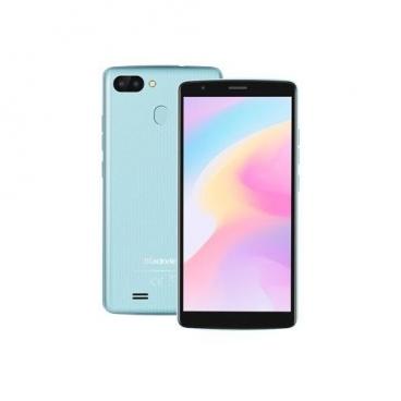 Смартфон Blackview A20 Pro