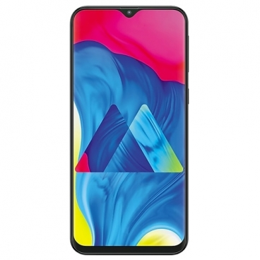 Смартфон Samsung Galaxy M10 32GB
