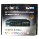 TV-тюнер Eplutus DVB-166T
