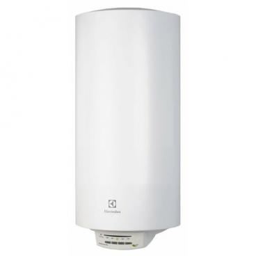 Накопительный электрический водонагреватель Electrolux EWH 30 Heatronic DL Slim