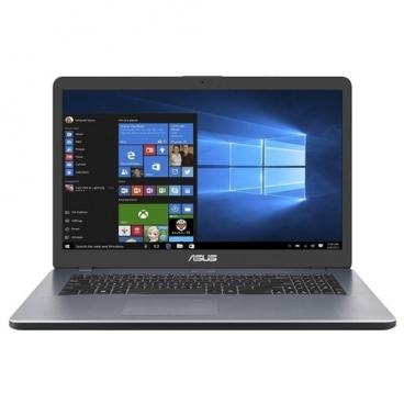 Ноутбук ASUS VivoBook 17 X705UA