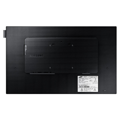 Монитор Samsung DB22D-T