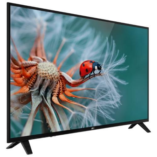 Телевизор AOC LE43M3570