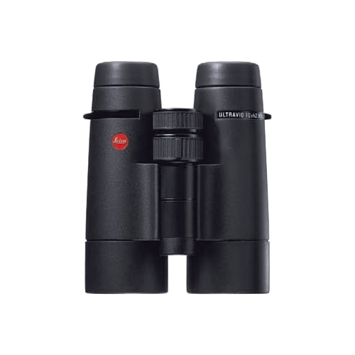 Бинокль Leica Ultravid 10x42 HD