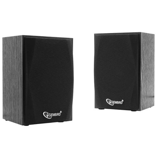 Компьютерная акустика Gembird SPK-201