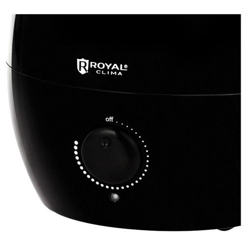 Увлажнитель воздуха Royal Clima Murrrzio (RUH-MR200/1.5M)