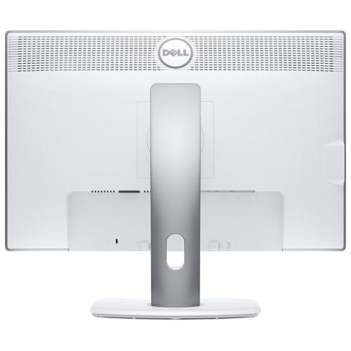 Монитор DELL U2412M