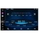Автомагнитола FarCar S200 V209R-DSP Hyundai Santa Fe 2012+