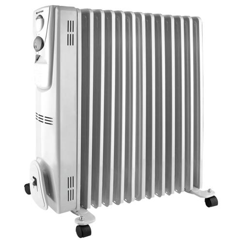 Масляный радиатор VITEK VT-2129