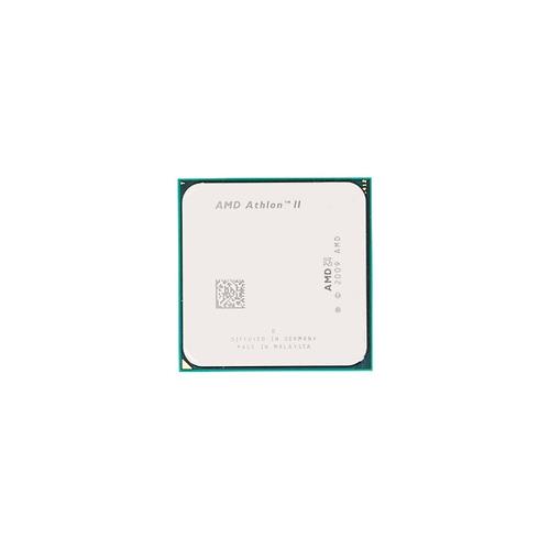 Процессор AMD Athlon II X3 445 (AM3, L2 1536Kb)