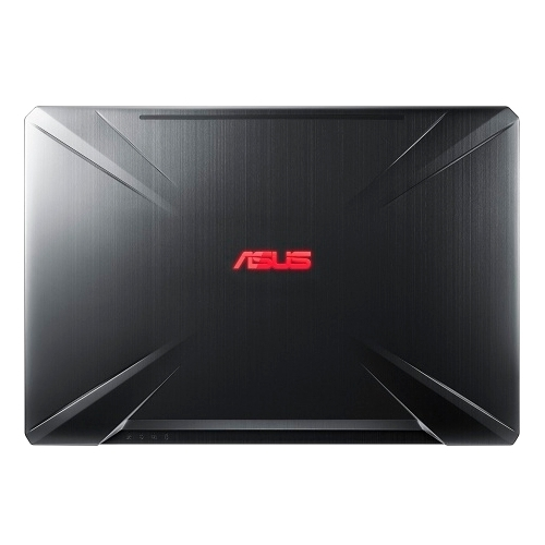 Ноутбук ASUS TUF Gaming FX504