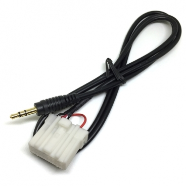 AUX-кабель ESPADA AUX40882