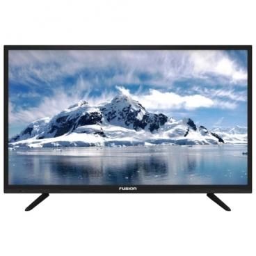 Телевизор Fusion FLTV-40B100T