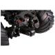 Монстр-трак Tamiya XB Volkswagen T1 Wheelie (TAM-57826) 1:12 35 см