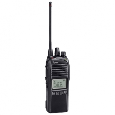 Рация ICOM IC-F4262DS