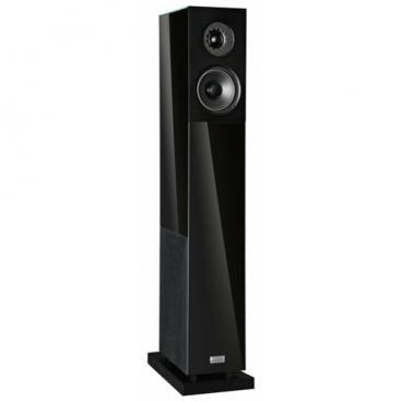 Акустическая система Audio Physic Classic 20