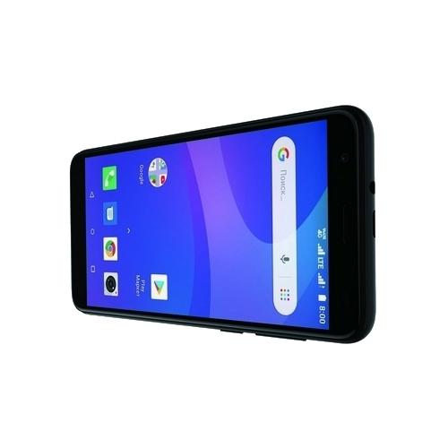 Смартфон Philips S260
