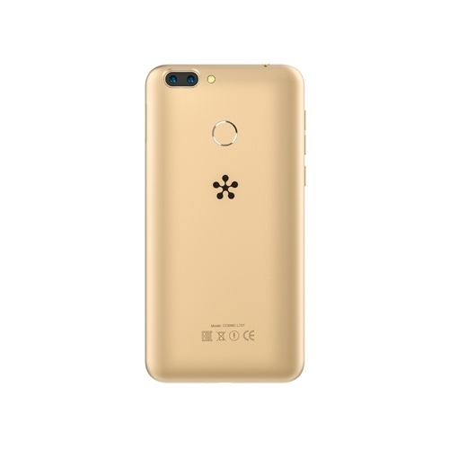Смартфон Just5 Cosmo L707