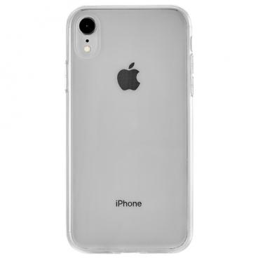 Чехол uBear Tone для Apple iPhone Xr