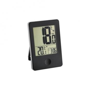 Термометр TFA 30305101