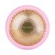 FOREO Смарт-маска для лица UFO (Pearl Pink)