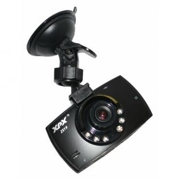 Видеорегистратор XPX ZX19