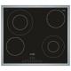 Варочная панель Bosch PKG645FP1G
