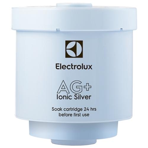 Фильтр антибактериальный Electrolux 7531 для увлажнителя воздуха