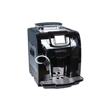 Кофемашина Gastrorag CM-715