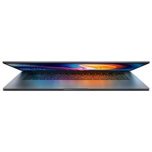 Ноутбук Xiaomi Mi Notebook Pro 15.6 GTX