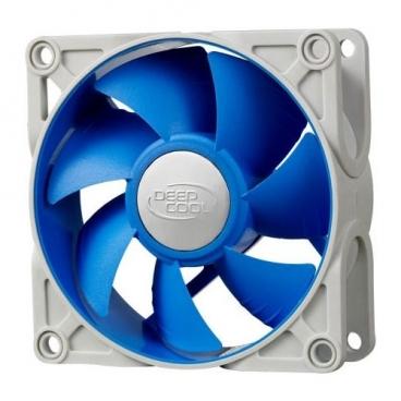 Система охлаждения для корпуса Deepcool UF80