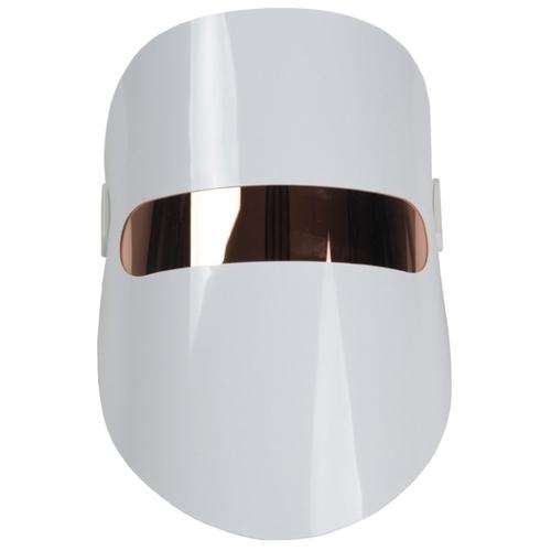 Gezatone Светодиодная маска для омоложения кожи лица m1020